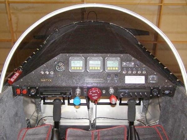 http://www.sonex604.com/images/other_panels/DonGumWaiex37b.jpg